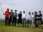ゴルフs.JPG