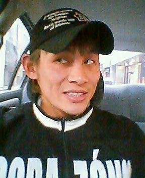image/corazon-sakai-2007-04-25T22:59:55-1.jpg