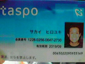 200905280912000.jpg
