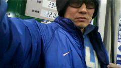 2011011006040000.jpg