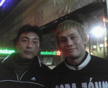 image/sakai-rugby-2007-03-09T21:20:36-1.jpg