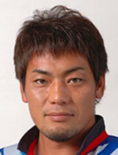 image/sakai-rugby-2007-03-14T13:32:41-1.jpg