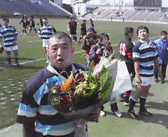 image/sakai-rugby-2007-03-21T20:33:21-1.jpg
