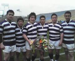 image/sakai-rugby-2007-03-26T00:19:15-1.jpg