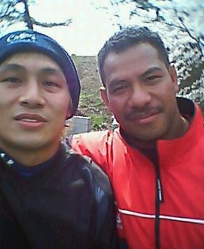 image/sakai-rugby-2007-04-01T21:26:26-1.jpg