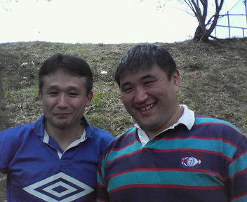 image/sakai-rugby-2007-04-01T22:08:04-1.jpg