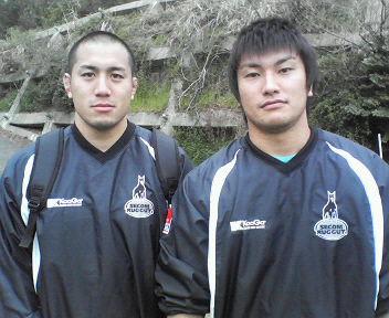 image/sakai-rugby-2007-04-01T22:20:51-1.jpg