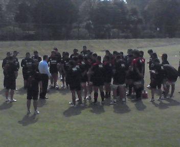 image/sakai-rugby-2007-04-12T15:27:29-1.jpg