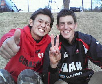 image/sakai-rugby-2007-04-12T22:14:08-1.jpg