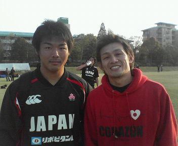 image/sakai-rugby-2007-04-12T22:43:45-1.jpg