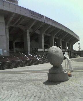 image/sakai-rugby-2007-04-14T20:01:21-1.jpg