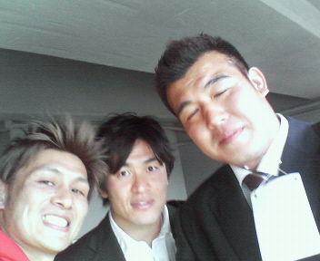 image/sakai-rugby-2007-04-23T00:32:52-1.jpg