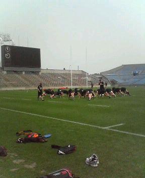 image/sakai-rugby-2007-04-28T12:31:47-1.jpg