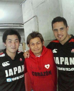 image/sakai-rugby-2007-04-28T17:49:20-1.jpg