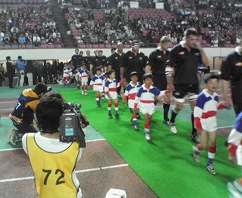 image/sakai-rugby-2007-05-10T12:32:11-1.jpg
