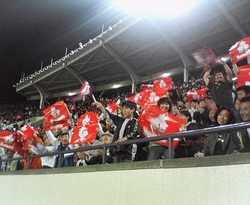 image/sakai-rugby-2007-05-10T12:33:46-1.jpg