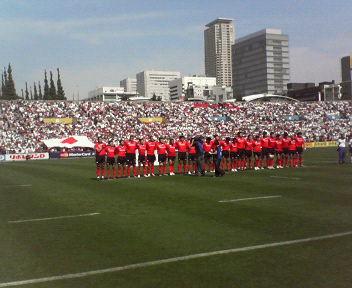 image/sakai-rugby-2007-05-12T18:16:38-1.jpg