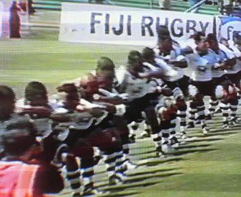 image/sakai-rugby-2007-05-27T13:08:28-1.jpg