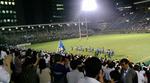 sakai-rugby-2008-09-13T08_56_42-1[1].jpg