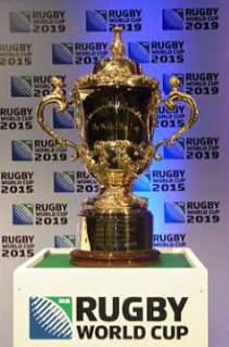 Webb_Ellis_Cup.jpg